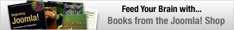 shop-ad-books