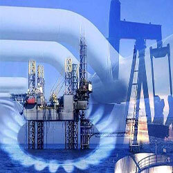 oil and gas1 its