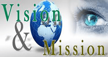 vision and mission1 its